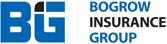 Bogrow Insurance